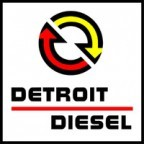 двигатель detroit diesel, ремонт двигателя detroit diesel, восстановление двигателя detroit diesel, запчасти для двигателя detroit diesel, бу двигатель detroit diesel, восстановленный двигатель detroit diesel