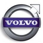 двигатель volvo, ремонт двигателя volvo, восстановление двигателя volvo, запчасти для двигателя volvo, бу двигатель volvo, восстановленный двигатель volvo