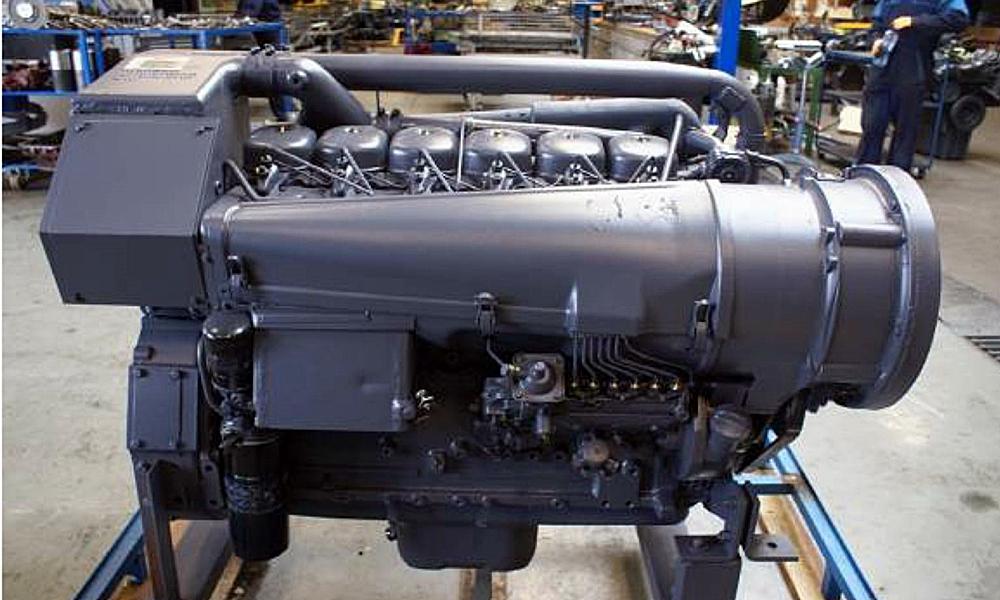 восстановление дизельных двигателей, ремонт дизельных двигателей, обслуживание двигателей komatsu, обслуживание двигателей экскаваторов, ремонт двигателей экскаваторов
