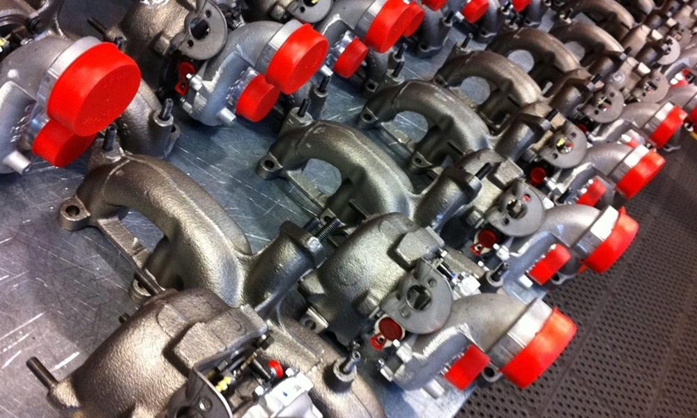 ремонт дизельного двигателя, замена дизельного двигателя, двигатель на замену, восстановленный двигатель, купить двигатель бу, капитальный ремонт дизельного двигателя, запчасти для дизельного двигателя