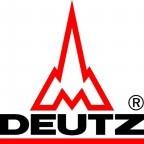 двигатели deutz, восстановление deutz, ремонт deutz, обслуживание deutz, запчасти на deutz