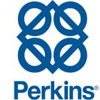 двигатель perkins, ремонт двигателя perkins, восстановление двигателя perkins, запчасти для двигателя perkins, бу двигатель perkins, восстановленный двигатель perkins