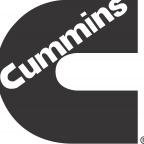 двигатель cummins, ремонт двигателя cummins, восстановление двигателя , запчасти для двигателя cummins, бу двигатель cummins, восстановленный двигатель cummins